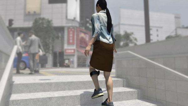 evowalk-002