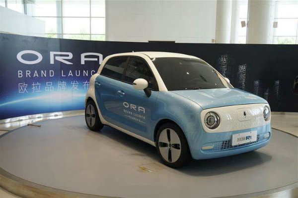 great-wall-ora-r1-chinese-ev-2