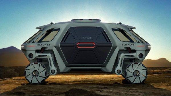 hyundai-elevate-concept-001