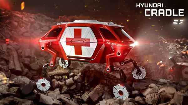 hyundai-elevate-concept-009