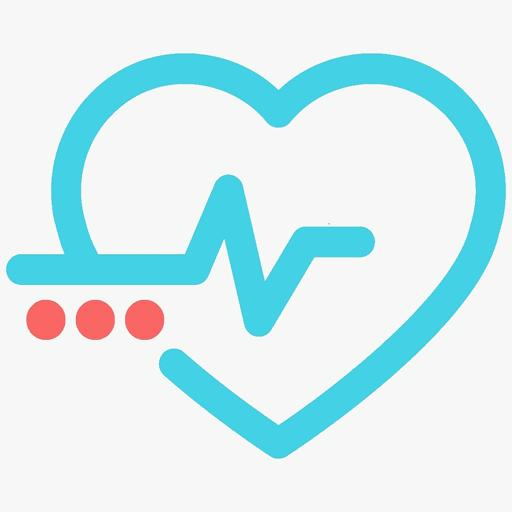 ir.matap .app 512x512 - جعبه ابزار: اپلیکیشن هایی برای مشاوره آنلاین پزشکی و رزرو نوبت دکتر