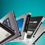اضافه شدن ویژگی امنیتی جدید در ویندوز 10 برای محافظت از حافظهی SSD