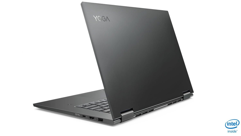 Yoga C730