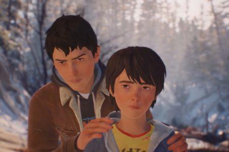 لانچ تریلر اپیزود 2 بازی Life is Strange 2 منتشر شد؛ فرار از رویای آمریکایی [تماشا کنید]