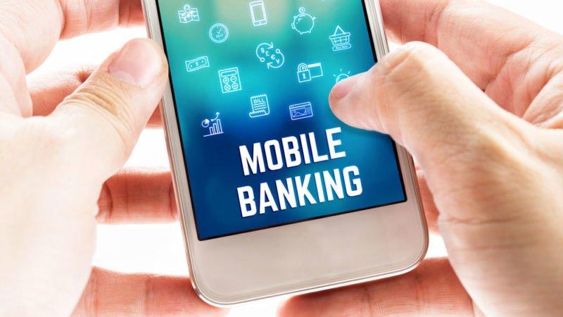 شرط جدید تراکنشهای موبایلی: تطابق نام صاحب کارت بانکی و سیم کارت