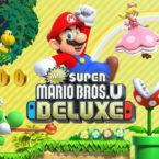 بررسی بازی New Super Mario Bros. U Deluxe؛ ماریوی تکراری اما دوست داشتنی