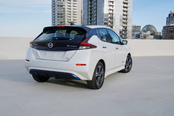 nissan-leaf-e-long-range-ev-1 (15)