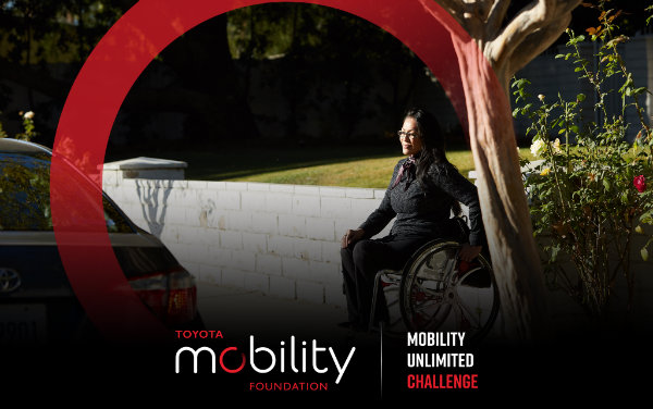 toyota_mobility_foundation