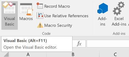 ادغام فایل های اکسل