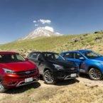 شرایط فروش محصولات چری با اقساطی بدون بهره توسط مدیران خودرو اعلام شد + جدول