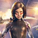 نقد فیلم Battle Angel Alita؛ فرشته نابودی به پا میخیزد
