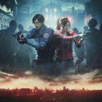 بررسی بازی Resident Evil 2؛ الماس خونین شهر مردگان