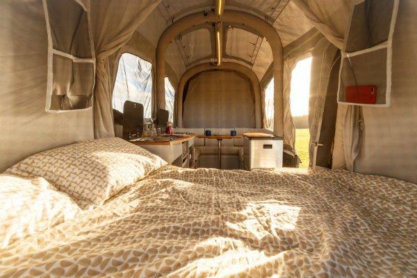 337e36a6-2019-nissan-x-opus-concept-camper-16