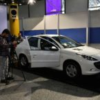 قیمت پژو ۲۰۷i صندوقدار کاهش می یابد؛ نتیجه اعتراض مشتریان به اختلاف 50 میلیونی با مدل هاچ بک