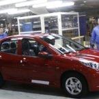 کاهش 24 میلیونی قیمت پژو 207 صندوق دار توسط ایران خودرو؛ واکنشی به اعتراض مشتریان