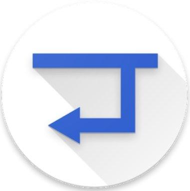 App Tiles