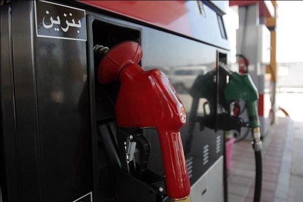 مصرف روزانه بیش از یک لیتر بنزین به ازای هر نفر؛ رکورد مصرف بنزین دوباره شکسته شد