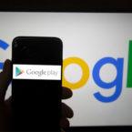 کشف بدافزار اندرویدی قاتل باتری و بسته اینترنت با نفوذ به 10 میلیون گوشی