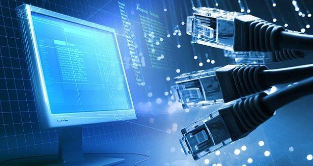 افزایش ۵ درصدی حجم بستههای اینترنتی اپراتورهای ثابت از هفته جاری
