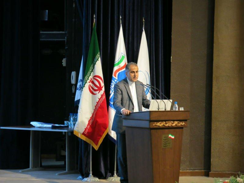 رییس سازمان فضایی کشور: ایران رییس کمیته صلح فضایی شد