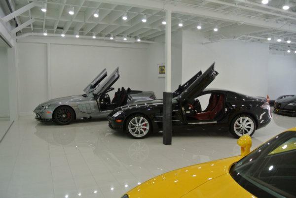 Mercedes-SLR-McLaren-Manny-Khoshbin (4)