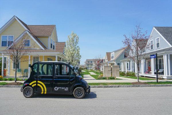 Optimus-Ride-Vehicle (1)