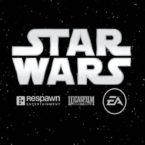 بازی Star Wars Jedi: Fallen Order روی بخش داستانی متمرکز خواهد بود