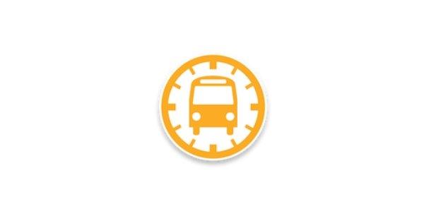 نگاهی به TehranBus؛ اپلیکیشن راهنمای خطوط اتوبوسرانی تهران