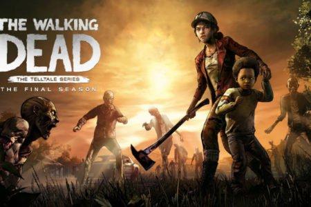 بررسی بازی The Walking Dead Final Season (اپیزودهای دوم و سوم)؛ احیای مردگان