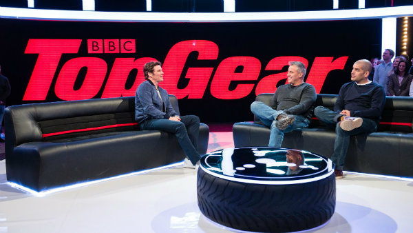 Top Gear season 26 episode 1 (6)