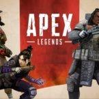 الکترونیک آرتز تایید کرد: بازی Apex Legends برای کاربران ایرانی در دسترس نیست