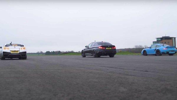 bmw-m5-competition-vs-porsche-911-turbo-vs-nissan-gt-r-drag-race (1)