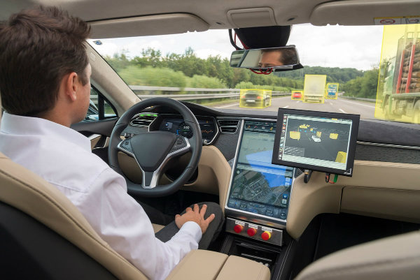 bosch-automated-driving-preview-image-1200x9999