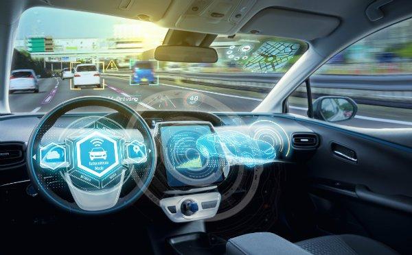 cybersecurity automotive (6)