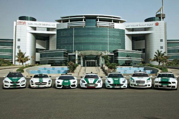 dubai-police-cars-fleet