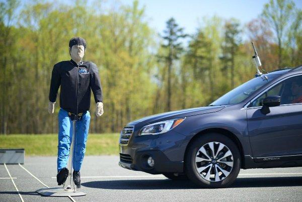 iihs pedestrian safety (2)