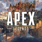 تعداد کاربران Apex Legends از ۵۰ میلیون نفر گذشت [تماشا کنید]