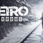تریلر زمان عرضه Metro: Exodus منتشر شد؛ اینک آخرالزمان [تماشا کنید]