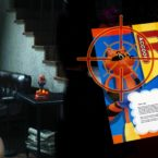 چگونه تمامی عکسها، فیلمها، مستر راکونها و جواهرات Resident Evil 2 را پیدا کنیم؟