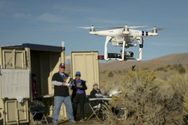 nasa-drone-traffic (2)