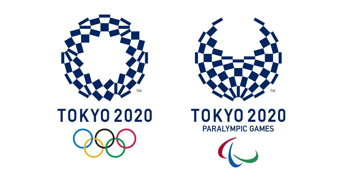 مدال المپیک ۲۰۲۰ توکیو از بازیافت دستگاههای الکترونیکی تولید میشود