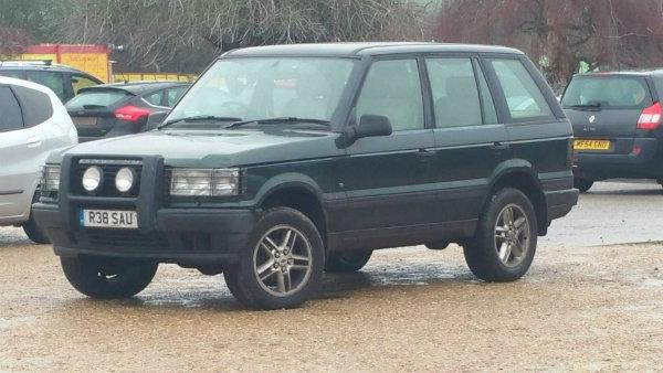 range-rover-p38 (2)