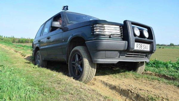 range-rover-p38 (5)