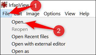 تبدیل فایل فوتوشاپ