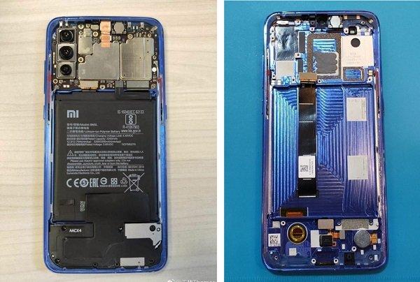 اتحادیه اروپا تولیدکنندگان گوشی را برای تعویض آسان باتری تحت فشار می گذارد