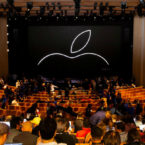سرویس استریم تلویزیونی اپل پنجم فروردین ماه معرفی میشود