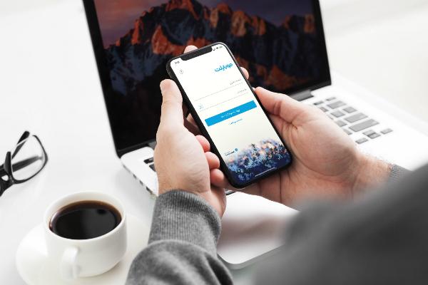 بررسی اپلیکیشن موبایلت؛ پرداخت موبایلی، آسانتر از همیشه