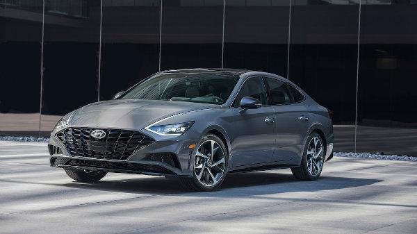 2020-Hyundai-Sonata-10