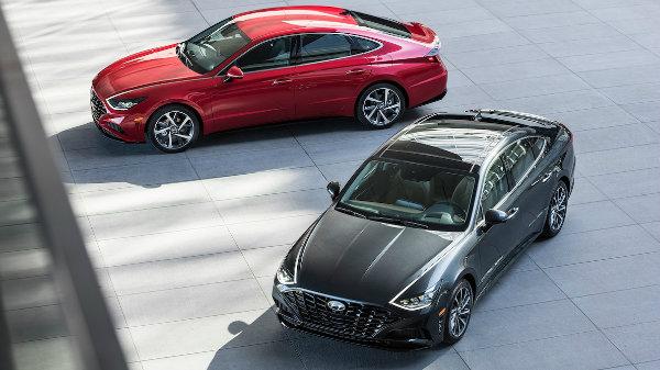 2020-Hyundai-Sonata-11