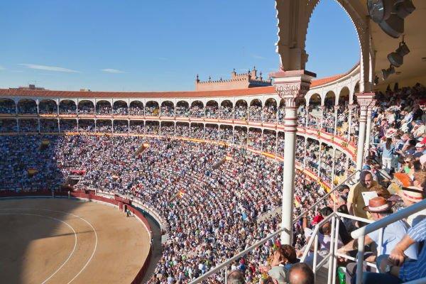 قدرتمندترین کشورهای دنیا / اسپانیا